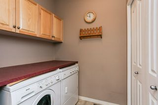 Photo 20: 360 CALDERON Crescent in Edmonton: Zone 27 House for sale : MLS®# E4165420