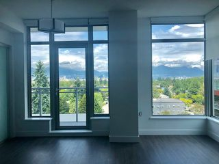 Photo 2: 601 523 W KING EDWARD Avenue in Vancouver: Cambie Condo for sale (Vancouver West)  : MLS®# R2388635