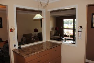 "Photo 9: 304 33490 COTTAGE Lane in Abbotsford: Central Abbotsford Condo for sale in ""Cottage Lane"" : MLS®# R2396054"