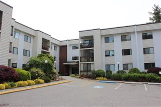 "Photo 1: 304 33490 COTTAGE Lane in Abbotsford: Central Abbotsford Condo for sale in ""Cottage Lane"" : MLS®# R2396054"