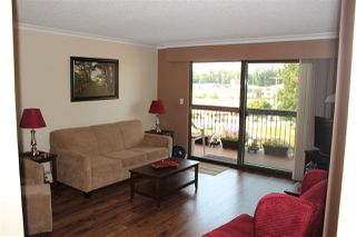 "Photo 3: 304 33490 COTTAGE Lane in Abbotsford: Central Abbotsford Condo for sale in ""Cottage Lane"" : MLS®# R2396054"