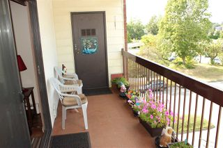 "Photo 12: 304 33490 COTTAGE Lane in Abbotsford: Central Abbotsford Condo for sale in ""Cottage Lane"" : MLS®# R2396054"