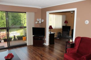 "Photo 4: 304 33490 COTTAGE Lane in Abbotsford: Central Abbotsford Condo for sale in ""Cottage Lane"" : MLS®# R2396054"