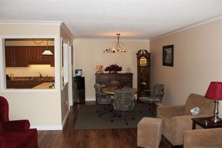 "Photo 10: 304 33490 COTTAGE Lane in Abbotsford: Central Abbotsford Condo for sale in ""Cottage Lane"" : MLS®# R2396054"
