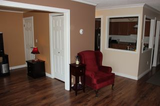 "Photo 5: 304 33490 COTTAGE Lane in Abbotsford: Central Abbotsford Condo for sale in ""Cottage Lane"" : MLS®# R2396054"