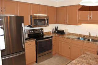 "Photo 8: 304 33490 COTTAGE Lane in Abbotsford: Central Abbotsford Condo for sale in ""Cottage Lane"" : MLS®# R2396054"
