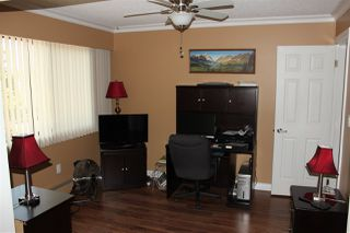 """Photo 7: 304 33490 COTTAGE Lane in Abbotsford: Central Abbotsford Condo for sale in """"Cottage Lane"""" : MLS®# R2396054"""