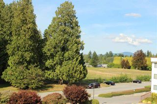 "Photo 2: 304 33490 COTTAGE Lane in Abbotsford: Central Abbotsford Condo for sale in ""Cottage Lane"" : MLS®# R2396054"