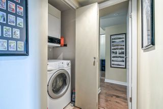 "Photo 13: 201 1318 HOMER Street in Vancouver: Yaletown Condo for sale in ""GOVERNOR'S TOWER & VILLAS"" (Vancouver West)  : MLS®# R2397145"
