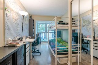 """Photo 11: 201 1318 HOMER Street in Vancouver: Yaletown Condo for sale in """"GOVERNOR'S TOWER & VILLAS"""" (Vancouver West)  : MLS®# R2397145"""