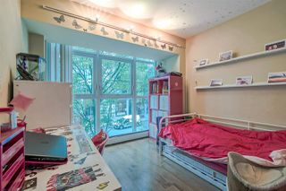 "Photo 12: 201 1318 HOMER Street in Vancouver: Yaletown Condo for sale in ""GOVERNOR'S TOWER & VILLAS"" (Vancouver West)  : MLS®# R2397145"