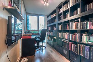 "Photo 6: 201 1318 HOMER Street in Vancouver: Yaletown Condo for sale in ""GOVERNOR'S TOWER & VILLAS"" (Vancouver West)  : MLS®# R2397145"