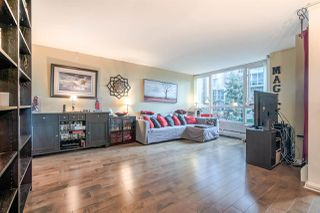 "Photo 1: 201 1318 HOMER Street in Vancouver: Yaletown Condo for sale in ""GOVERNOR'S TOWER & VILLAS"" (Vancouver West)  : MLS®# R2397145"