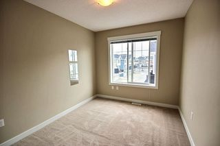 Photo 17: 68-8315 180 Avenue NW in Edmonton: Zone 28 Townhouse for sale : MLS®# E4171787