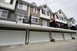 Photo 14: 68-8315 180 Avenue NW in Edmonton: Zone 28 Townhouse for sale : MLS®# E4171787