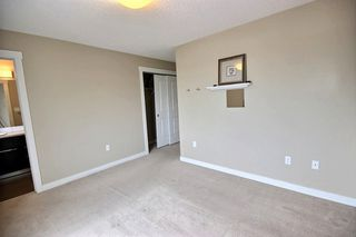 Photo 16: 68-8315 180 Avenue NW in Edmonton: Zone 28 Townhouse for sale : MLS®# E4171787