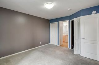 Photo 14:  in Edmonton: Zone 30 Carriage for sale : MLS®# E4173427