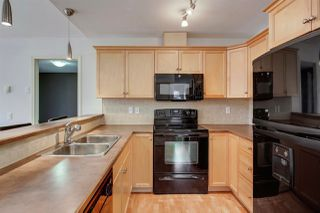 Photo 8:  in Edmonton: Zone 30 Carriage for sale : MLS®# E4173427