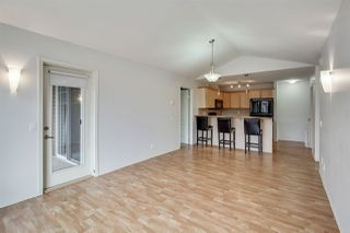 Photo 12:  in Edmonton: Zone 30 Carriage for sale : MLS®# E4173427