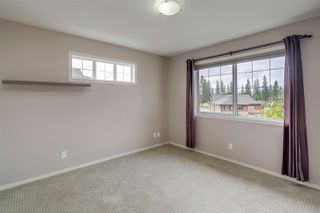 Photo 18:  in Edmonton: Zone 30 Carriage for sale : MLS®# E4173427