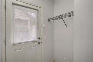 Photo 3:  in Edmonton: Zone 30 Carriage for sale : MLS®# E4173427