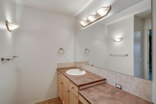 Photo 17:  in Edmonton: Zone 30 Carriage for sale : MLS®# E4173427