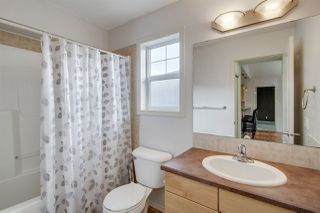 Photo 20:  in Edmonton: Zone 30 Carriage for sale : MLS®# E4173427