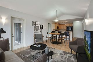 Photo 1:  in Edmonton: Zone 30 Carriage for sale : MLS®# E4173427