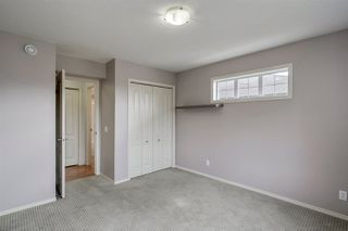 Photo 19:  in Edmonton: Zone 30 Carriage for sale : MLS®# E4173427