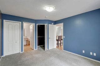 Photo 15:  in Edmonton: Zone 30 Carriage for sale : MLS®# E4173427