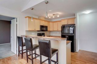 Photo 9:  in Edmonton: Zone 30 Carriage for sale : MLS®# E4173427