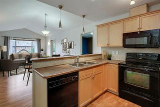 Photo 5:  in Edmonton: Zone 30 Carriage for sale : MLS®# E4173427