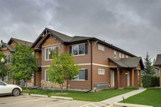Photo 2:  in Edmonton: Zone 30 Carriage for sale : MLS®# E4173427