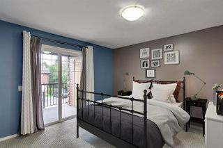 Photo 13:  in Edmonton: Zone 30 Carriage for sale : MLS®# E4173427