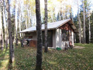 Photo 16: RR 214 Twp Rd 624: Rural Thorhild County Rural Land/Vacant Lot for sale : MLS®# E4174610