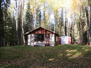 Photo 15: RR 214 Twp Rd 624: Rural Thorhild County Rural Land/Vacant Lot for sale : MLS®# E4174610