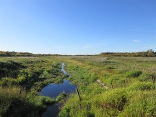 Photo 2: RR 214 Twp Rd 624: Rural Thorhild County Rural Land/Vacant Lot for sale : MLS®# E4174610