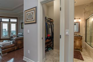 Photo 16: 1012 10142 111 Street in Edmonton: Zone 12 Condo for sale : MLS®# E4176196