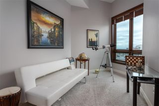 Photo 14: 1012 10142 111 Street in Edmonton: Zone 12 Condo for sale : MLS®# E4176196