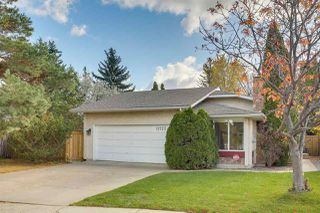 Photo 1: 11723 26 Avenue in Edmonton: Zone 16 House for sale : MLS®# E4176810