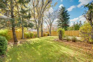 Photo 26: 11723 26 Avenue in Edmonton: Zone 16 House for sale : MLS®# E4176810