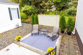 """Photo 12: 68 15875 20 Avenue in Surrey: King George Corridor Manufactured Home for sale in """"Searidge Bays"""" (South Surrey White Rock)  : MLS®# R2412916"""