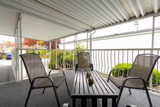 """Photo 11: 68 15875 20 Avenue in Surrey: King George Corridor Manufactured Home for sale in """"Searidge Bays"""" (South Surrey White Rock)  : MLS®# R2412916"""