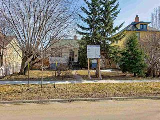 Photo 7: 11039 130 Street NW in Edmonton: Zone 07 Multi-Family Commercial for sale : MLS®# E4178163