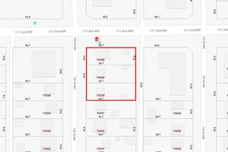 Photo 3: 11039 130 Street NW in Edmonton: Zone 07 Multi-Family Commercial for sale : MLS®# E4178163