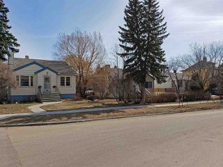 Photo 4: 11039 130 Street NW in Edmonton: Zone 07 Multi-Family Commercial for sale : MLS®# E4178163