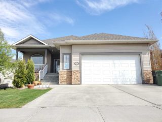 Main Photo: 72 WALTERS Place: Leduc House for sale : MLS®# E4178813