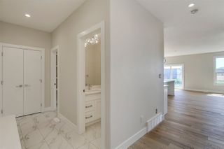 Photo 6: 177 HENDERSON Link: Spruce Grove House for sale : MLS®# E4180411