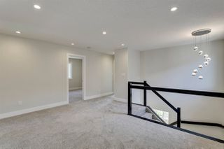 Photo 24: 177 HENDERSON Link: Spruce Grove House for sale : MLS®# E4180411