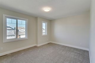 Photo 34: 177 HENDERSON Link: Spruce Grove House for sale : MLS®# E4180411